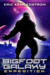 Bigfoot Galaxy Expedition