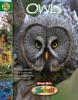 Zoobooks Owls