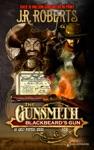 Blackbeards Gun