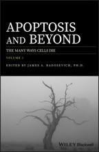 Apoptosis And Beyond