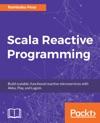 Scala Reactive Programming