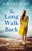 Rachel Dove - The Long Walk Back artwork