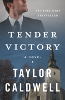 Download and Read Online Tender Victory