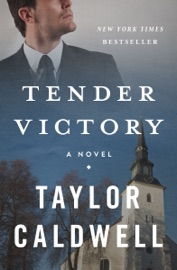Tender Victory PDF Download