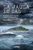 La jaula de sal Book Cover