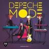 Depeche Mode Band Records