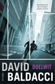 Download and Read Online Doelwit