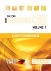 Coleo Adobe InDesign CS55 - Layout  Diagramao