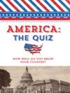 America The Quiz