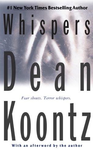 Dean Koontz - Whispers