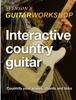 Interactive Country Guitar