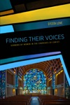 Finding Their Voices