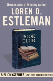 Book Club PDF Download