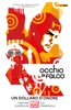 Occhio Di Falco 4 (Marvel Collection)