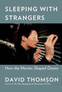 Sleeping with Strangers - David Thomson