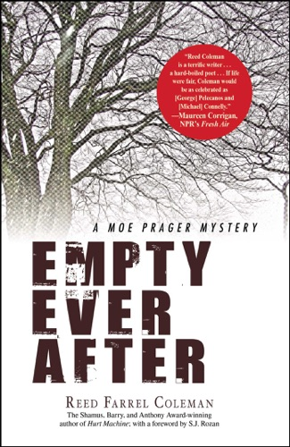 Reed Farrel Coleman - Empty Ever After