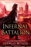 The Infernal Battalion