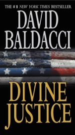 Divine Justice PDF Download