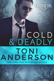 Cold & Deadly PDF Download