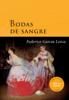 Federico García Lorca - Bodas de sangre ilustración