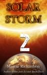 Solar Storm Book 2