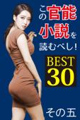 この官能小説を読むべし! BEST30 その五 Book Cover