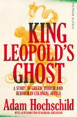 King Leopold's Ghost Book Cover