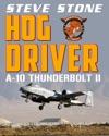 Hog Driver A-10 Thunderbolt II
