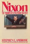 Nixon Volume II