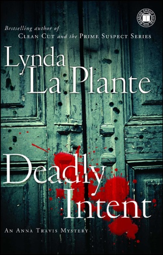 Lynda La Plante - Deadly Intent