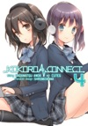 Kokoro Connect Vol 4