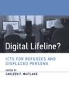 Digital Lifeline