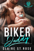 Biker Daddy