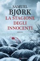 La stagione degli innocenti ebook Download