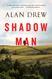 Top books best free download books ebooks and audiobooks shadow man fandeluxe Images