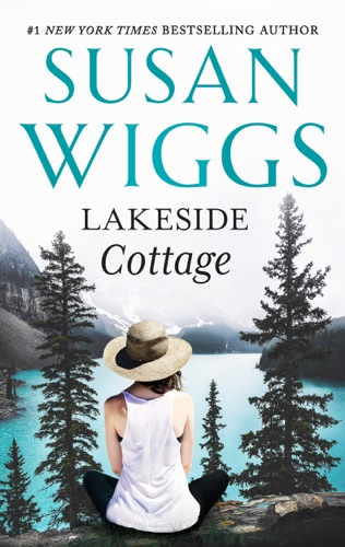 Susan Wiggs - Lakeside Cottage