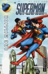Superman The Man Of Tomorrow 1995-1999 1000000