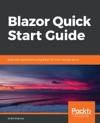 Blazor Quick Start Guide