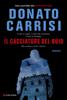 Donato Carrisi - Il cacciatore del buio artwork