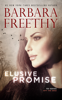 Barbara Freethy - Elusive Promise  artwork