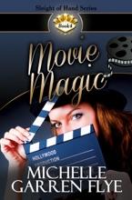 Movie Magic