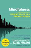 Mindfulness (Enhanced Edition)