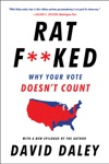 Ratfked Why Your Vote Doesnt Count