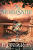 Lucinda Riley - The Storm Sister artwork