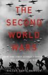 The Second World Wars