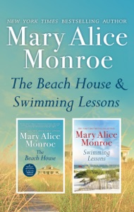 The Beach House & Swimming Lessons