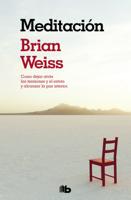 Meditación ebook Download