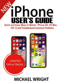 iPhone User's Guide
