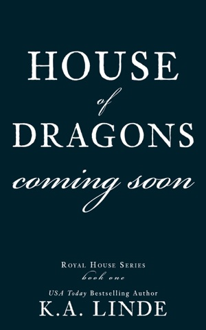House of Dragons PDF Download
