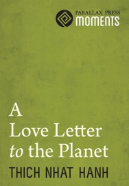 Love Letter to the Planet PDF Download